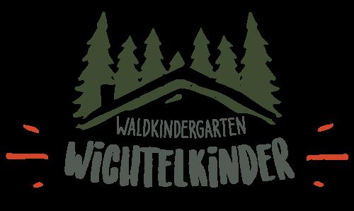 Wakiga Wichtelkinder Logo